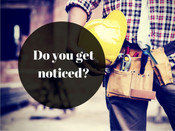 5 fruitful ways to promote your brand on job sites