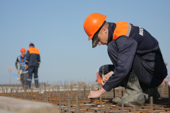 5 tips to dealing with Apprentices