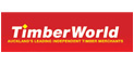 Timber World